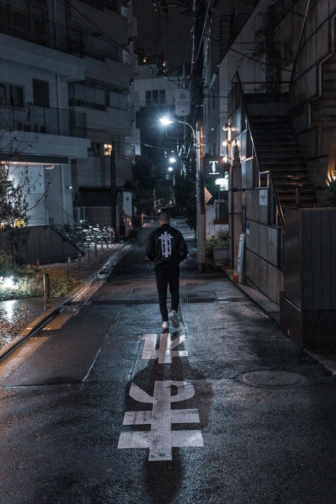 Collectif823-Tokyo (2 of 3)