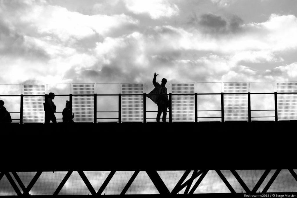 Hello du pont Bessières